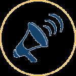 MyOsh Alerts Modules