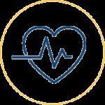 MyOsh Health Management Modules