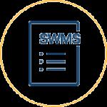 MyOsh SWMS Modules