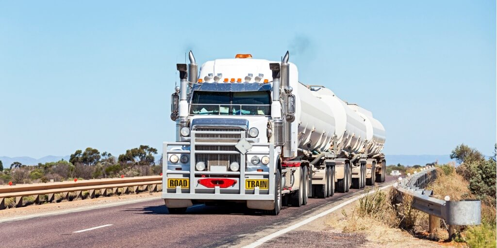 The National Heavy Vehicle Regulator will focus on organisational cultural issues