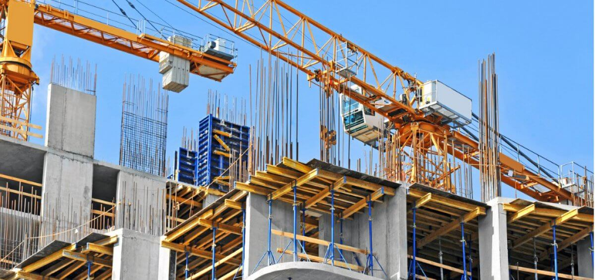 Australian Building and Construction Commission Funding