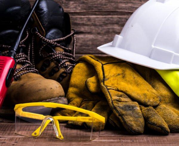 Improper use of PPE costing businesses billions