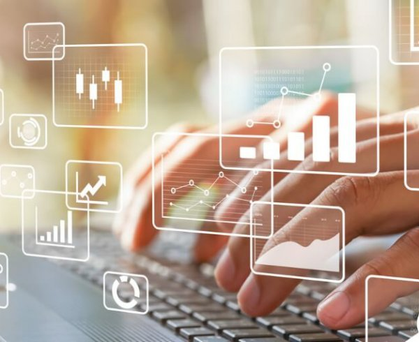 Safe Work Australia data statistics