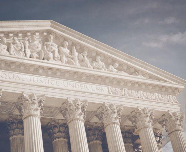 OSHA Record Keeping Rule - myosh