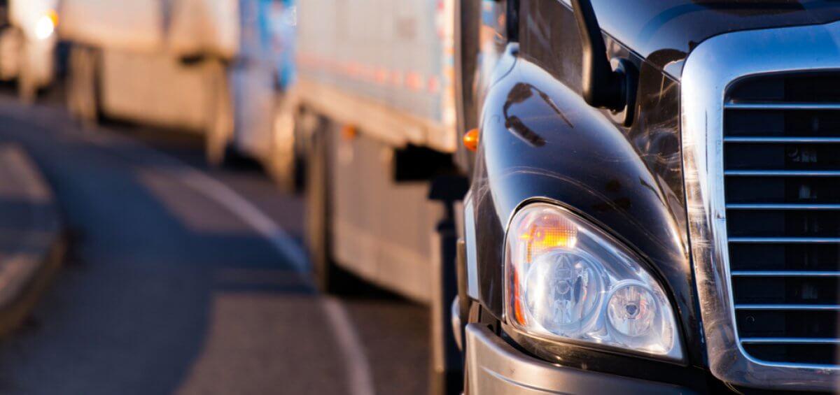 Heavy Vehicle Investigations - myosh