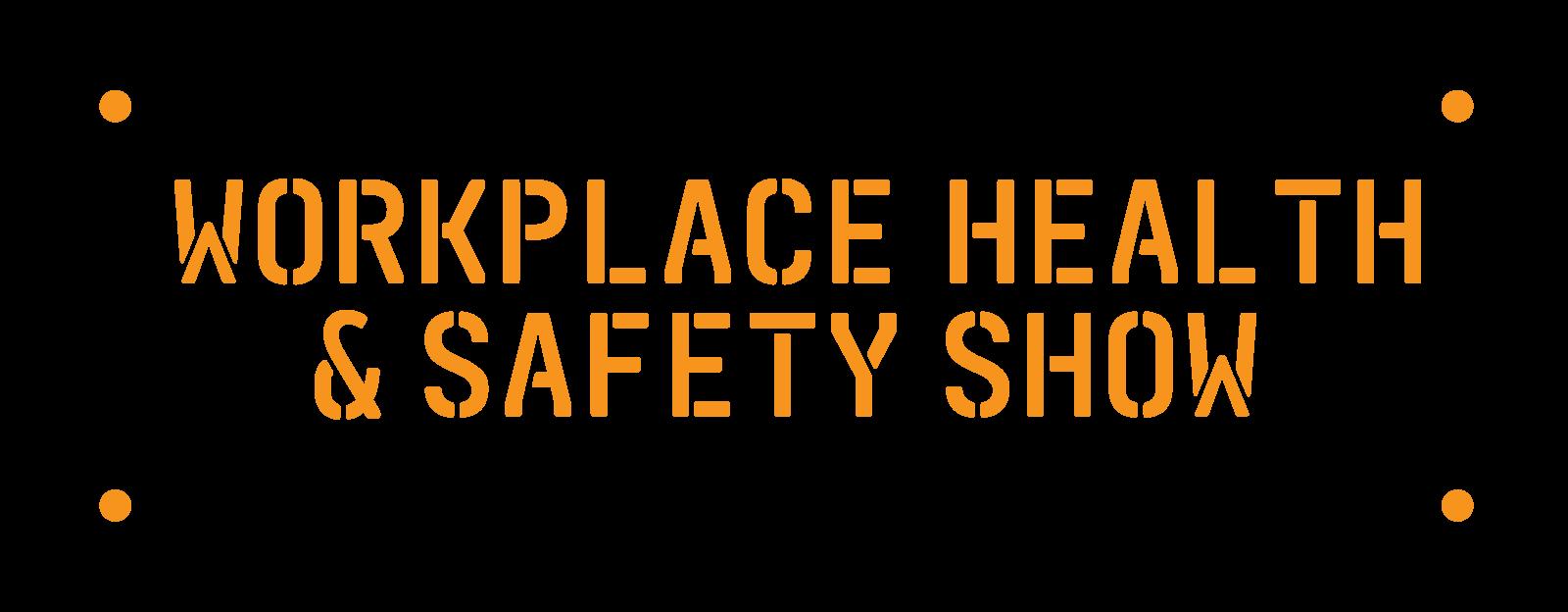 Workplace-Safety-Show-Logo