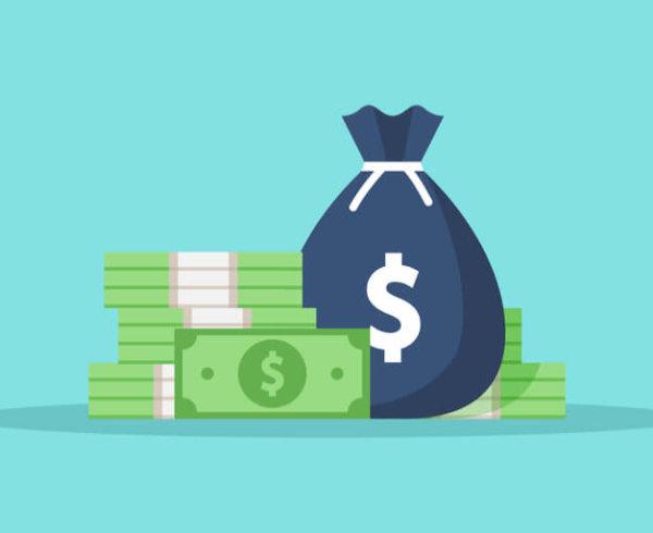OHS Salaries - myosh