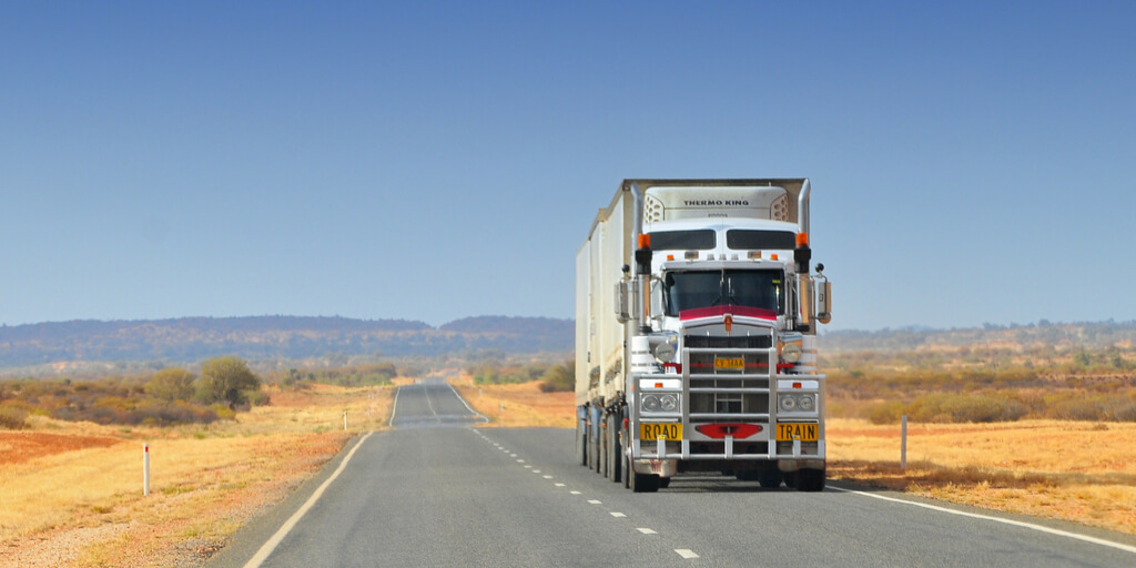 Report: good vehicle maintenance improves road safety