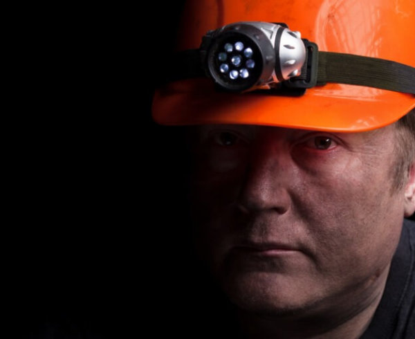Coal Miner Health Checks
