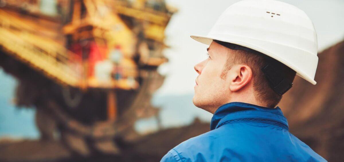 Mine Safety Queensland