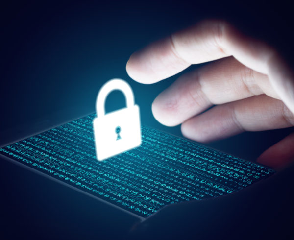 Cyber Safety Best Practice