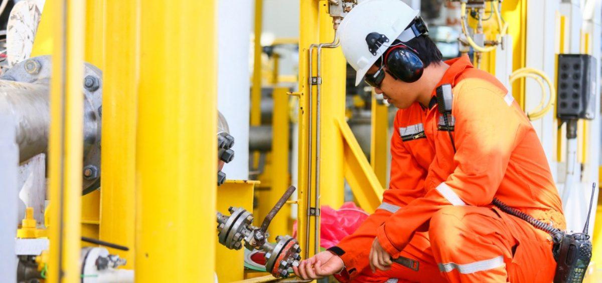Occupational Hearing Loss Mining