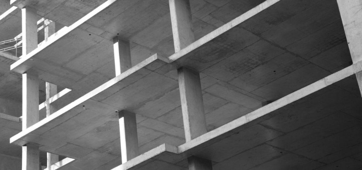 Prefabricated Concrete