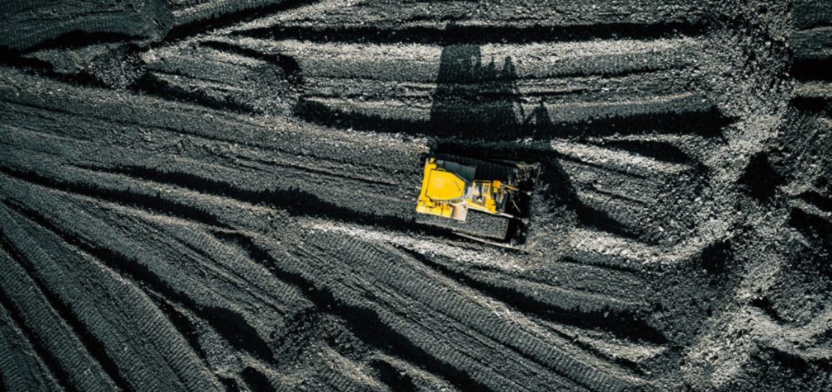 autonomous-vehicles-mining
