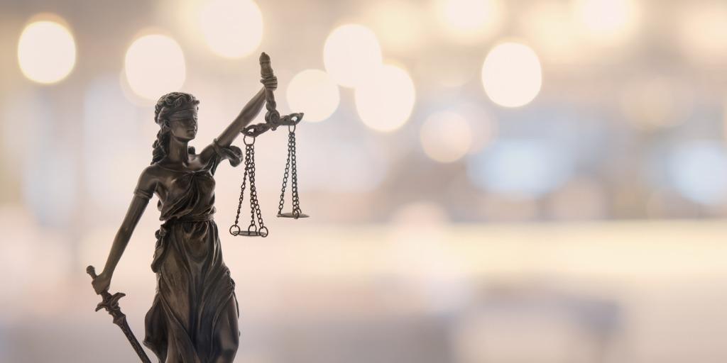 industrial-manslaughter-laws-australia