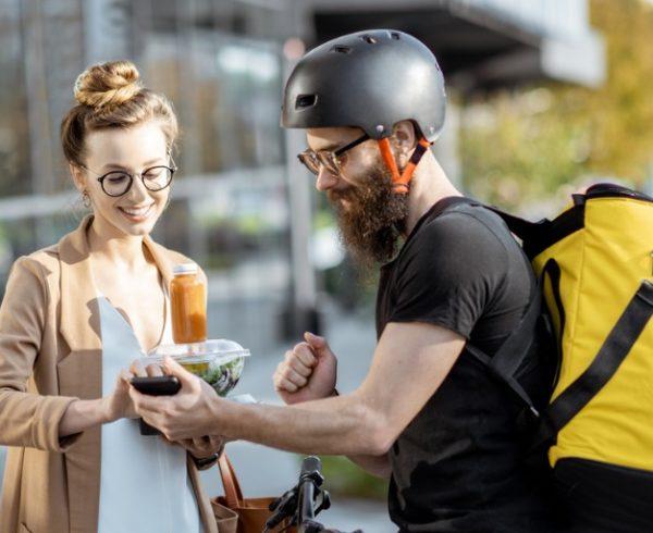 workers-compensaation-schemes-australia