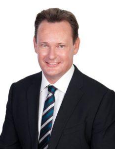 David Turner Critical Risk Management