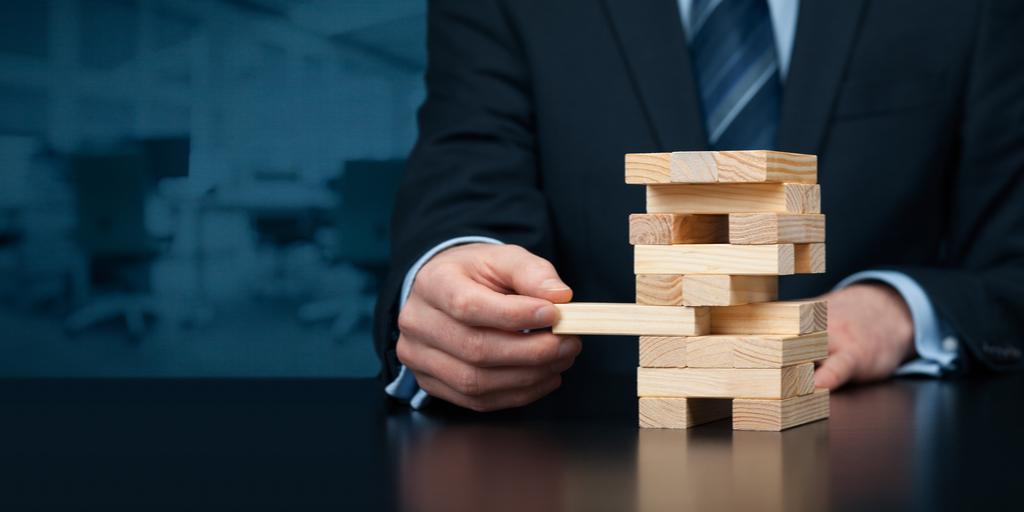 myosh critical risk management