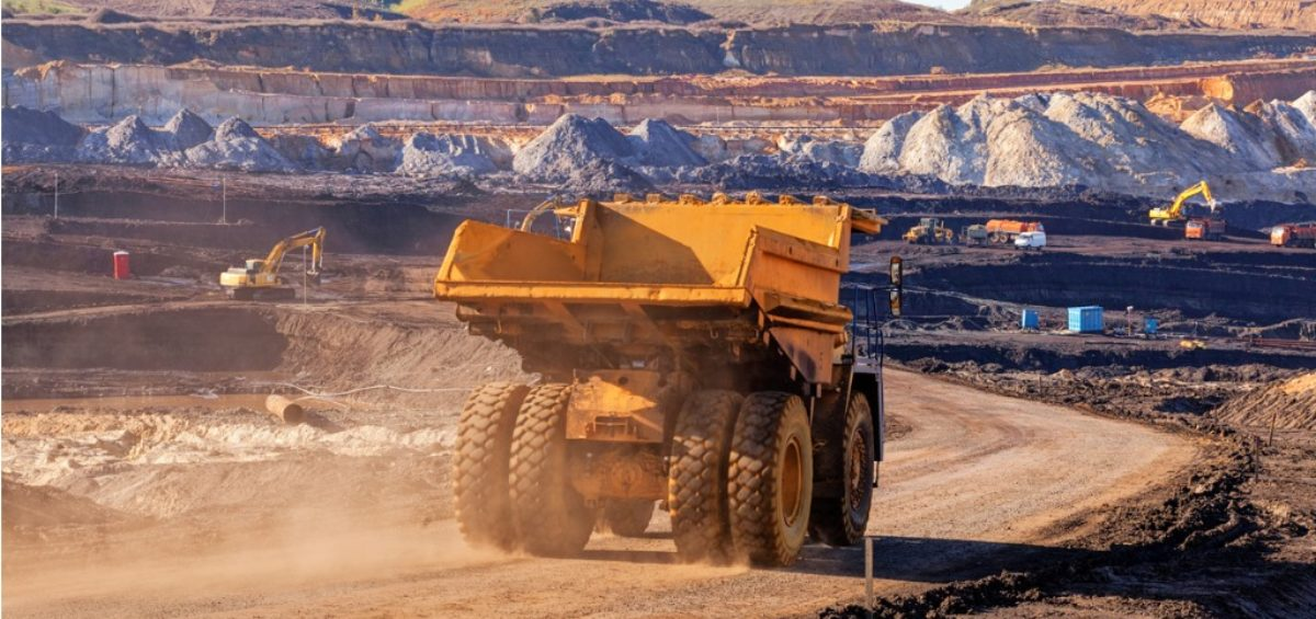 NSW amendments mining regulations