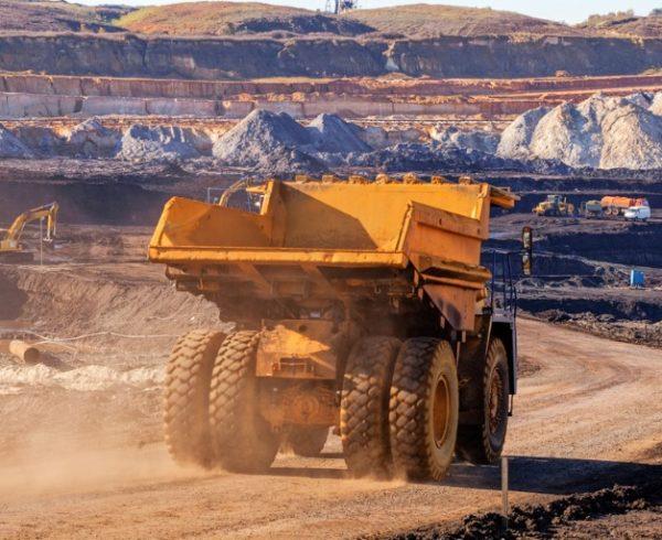 NSW amendments mining regulations