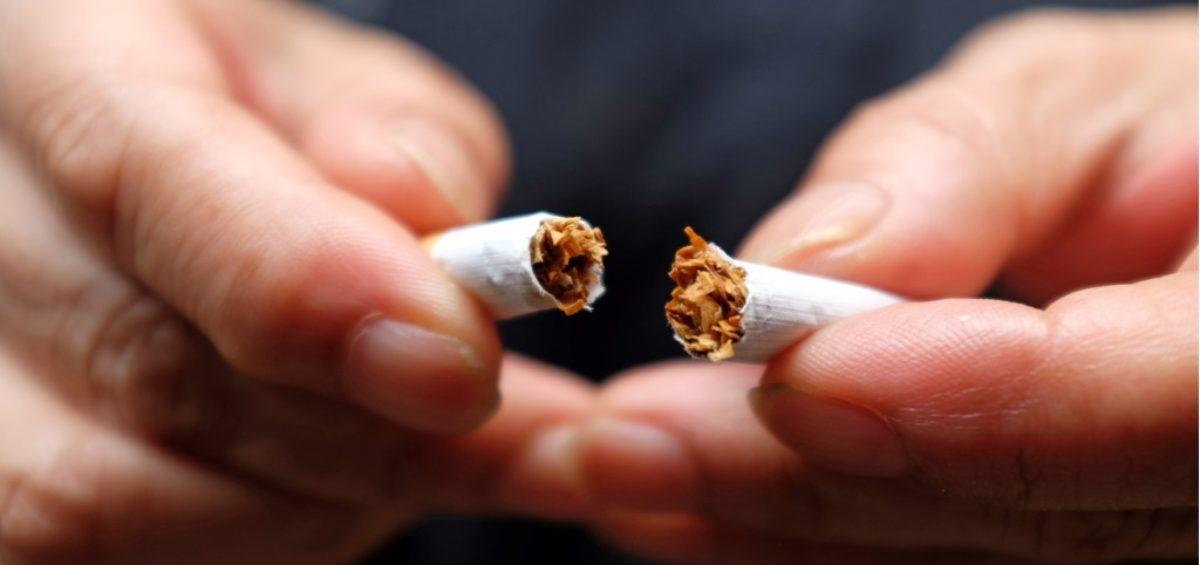 u haul implement nicotine free hiring policy