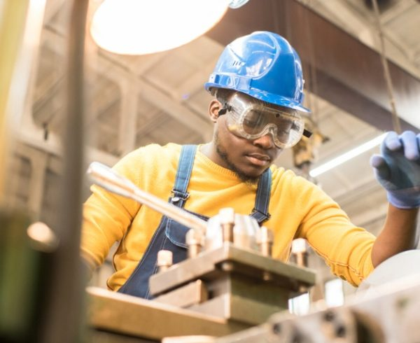 safety climate safety performance link