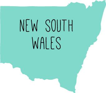 coronavirus new south whales 1