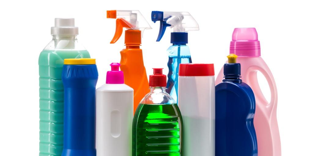 coronavirus usa epa disinfectant list
