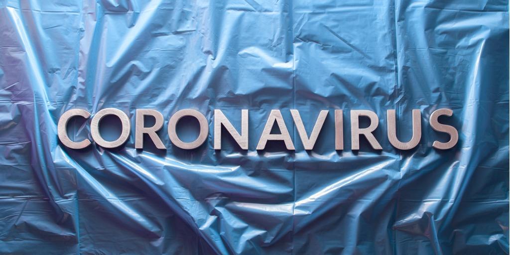 coronavirus workplace controls workers compensation