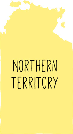 northern territory resources 2