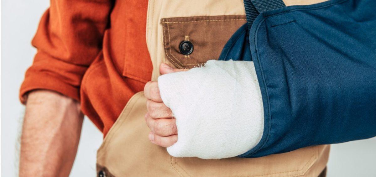 workers compensation schemes australia
