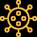 coronavirus-covid-19-icon