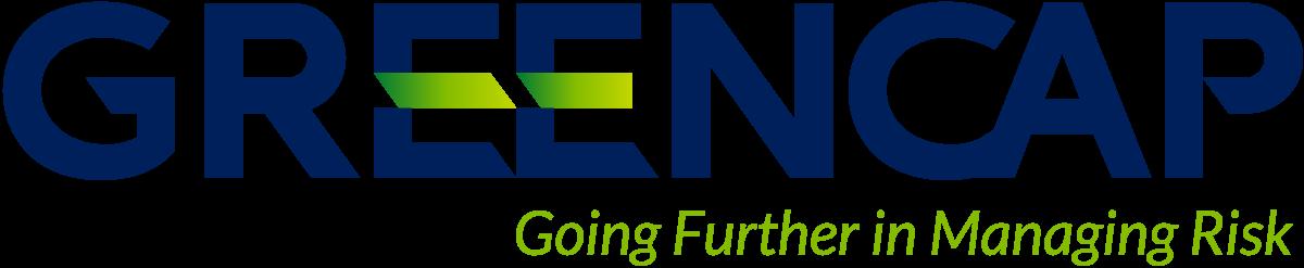 Logo Greencap