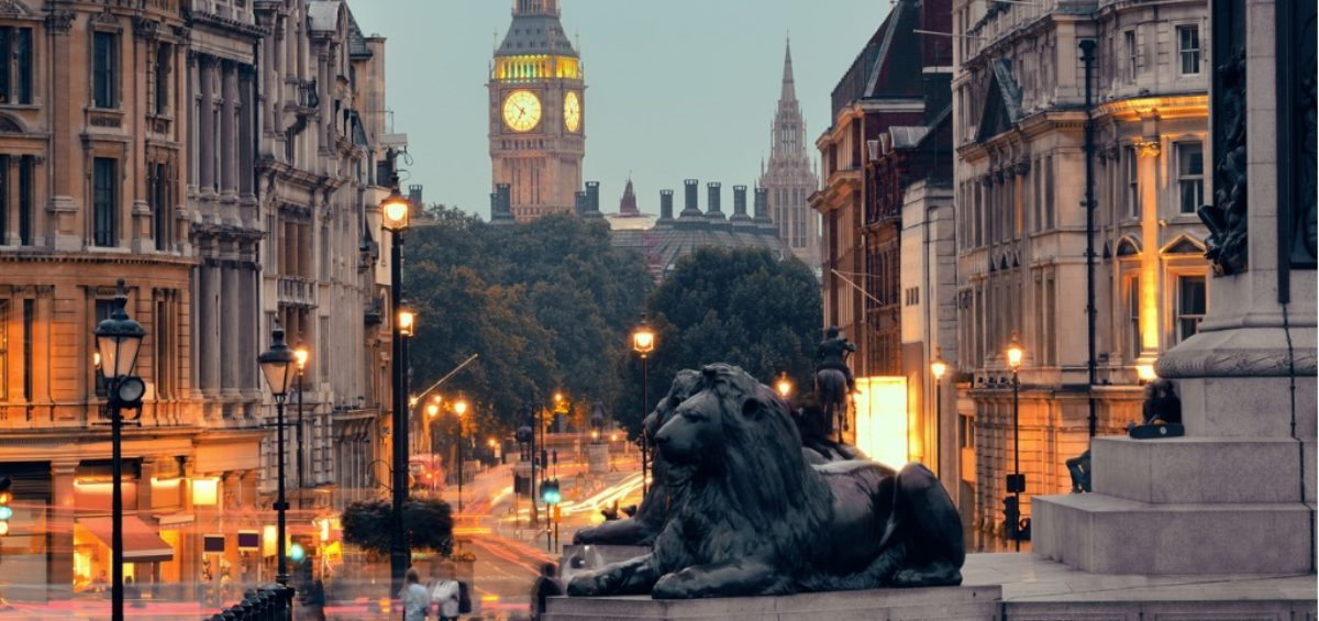 UK health and safety executive coronavirus enforcement