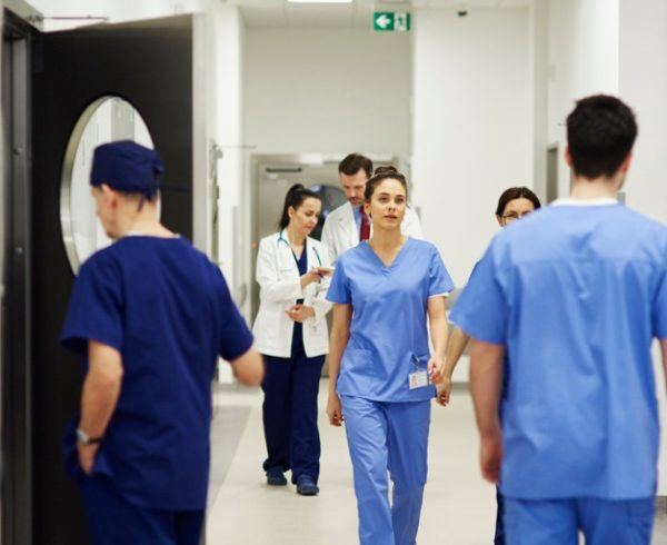 covid 19 workers compensation australia
