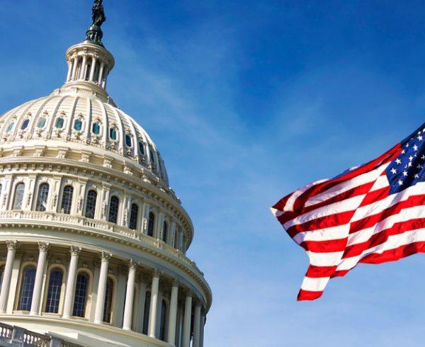 USA OSHA coronavirus reporting