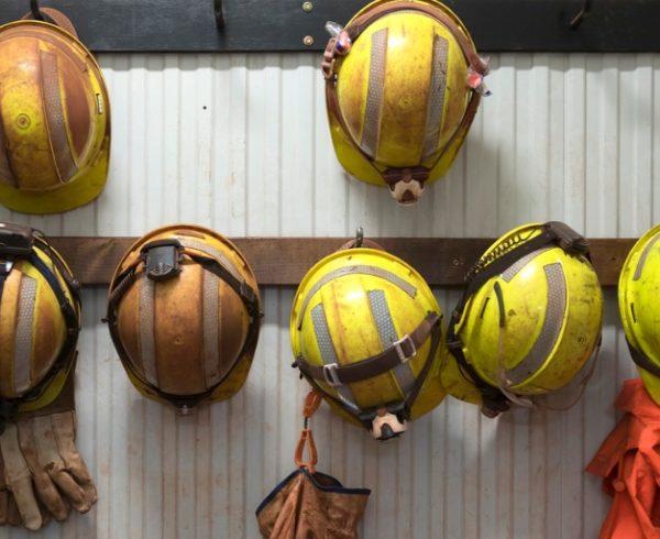 industrial manslaughter queensland resources sector