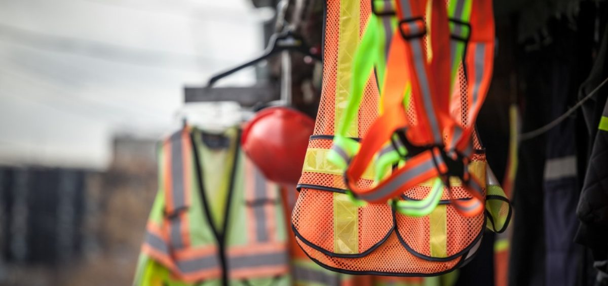 How OHS Can Help Protect Workers Under Multiple PCBUs