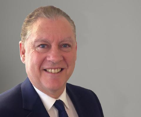 Michael Hutcheson NPL National Director TrimEVAC Emergency Management