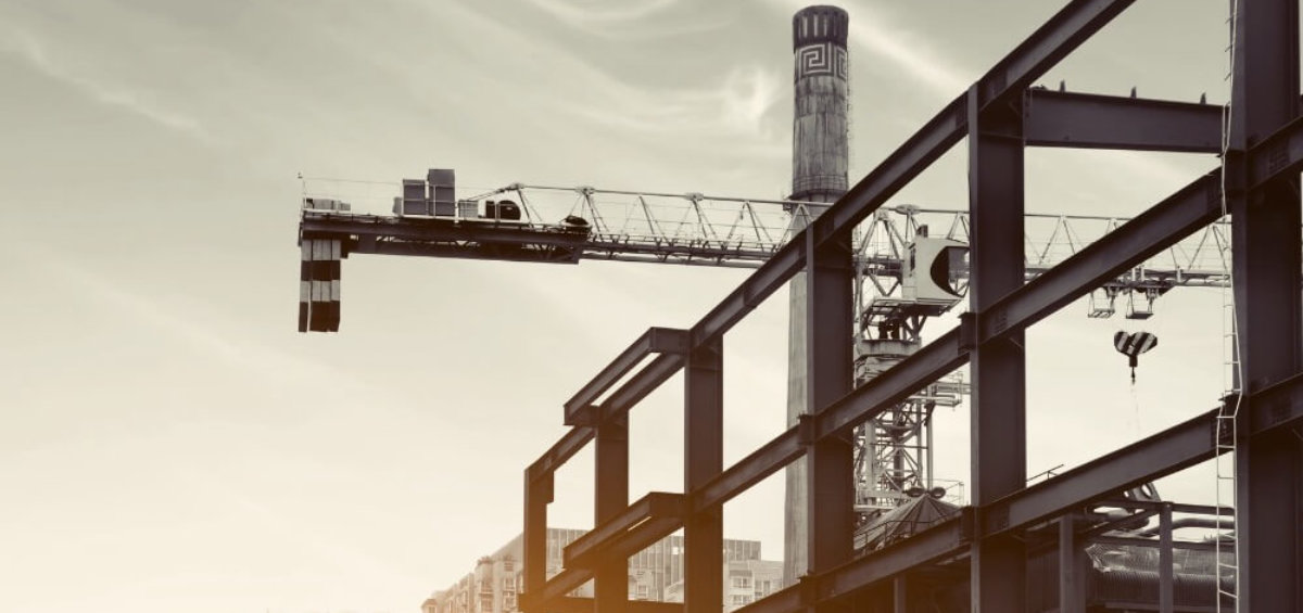 Comcare sharpens regulatory focus for major infrastructure projects