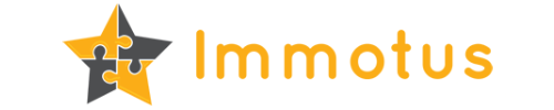 immotus logo 2