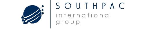 southpac logo 2