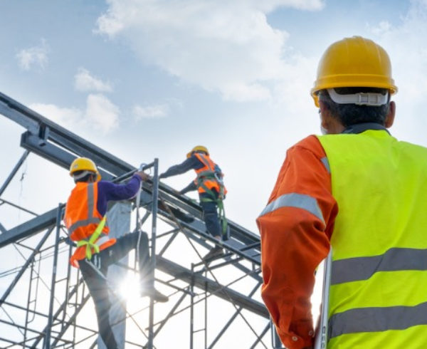 HSEQ Job Directory