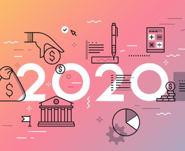 2020 australian federal budget