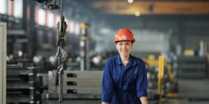 Creating a Culture of Trust for a Psychologically Safe Workforce