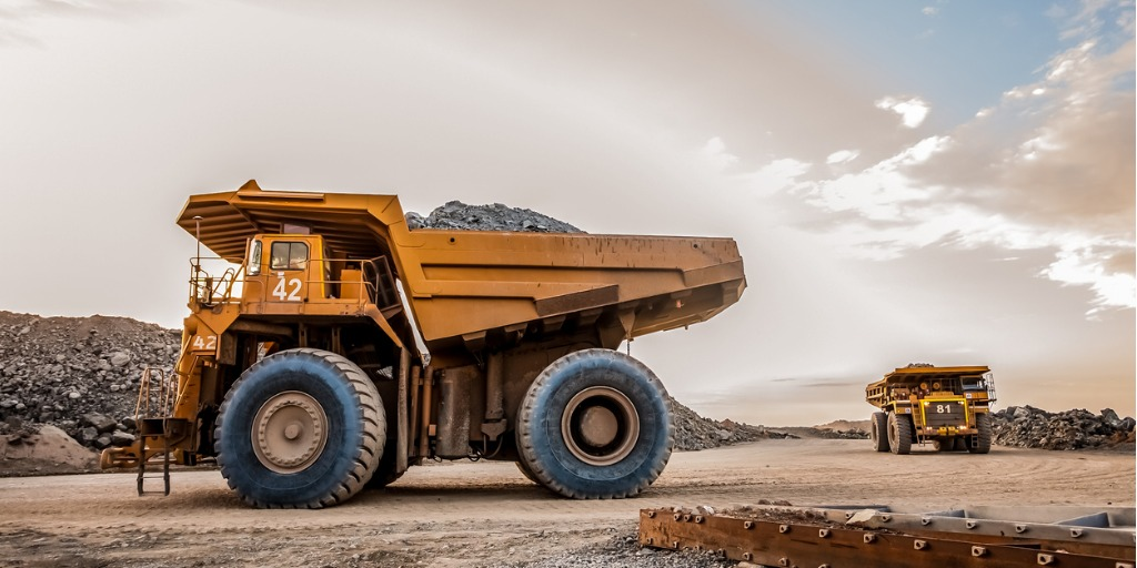 WA New Diesel Workplace Exposure Standard in Place