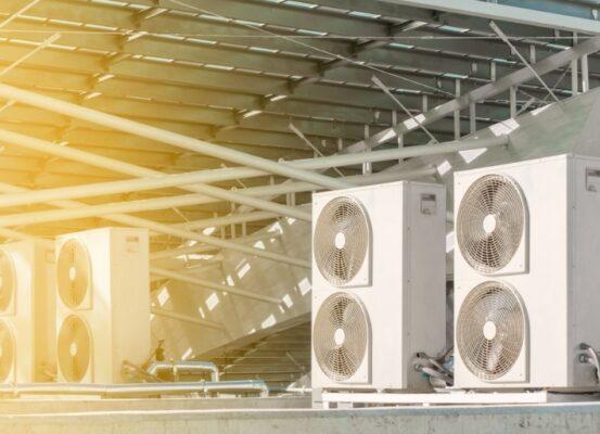 How to reduce SARS CoV 2 exposure risk through improving ventilation