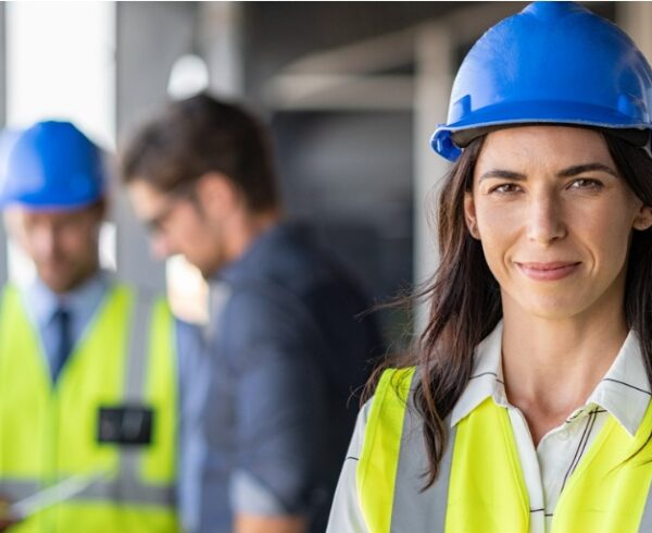 Introduction to OHS Certification by The Australian Institute of Health and Safety