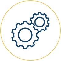 CCM module icon
