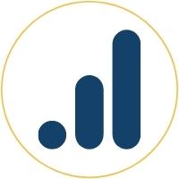 module icon viking analytics